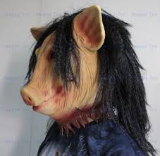 halloween mask pig mijv fan art gallery art deco gta cars gta