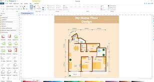 Architecture Floor Plan Software Free What Is The Best Free Software To Make Accurate Architectural