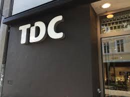 tdc hæver priserne hos telmore yousee og fullrate