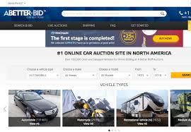 auto bid auction abetter bid exposed the most dangerous deceptive auto sale