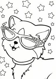 lisa frank coloring pages windows coloring lisa frank coloring