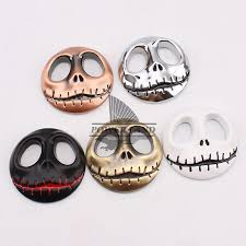 online get cheap halloween town decorations aliexpress com
