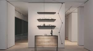 cuisines compactes sanwa company et ses cuisines compactes intramuros