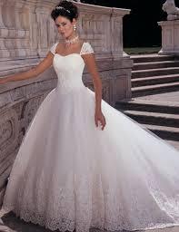 fairy tale wedding dresses fairytale wedding dress zoeken wedding dresses