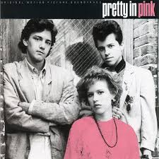 pretty photo albums pretty in pink soundtrack my favorite albums lyriquediscorde