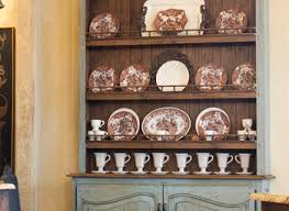 hutch for dining room provisions dining