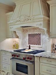 kitchen backsplash decals kitchen backsplashes detail home design ideas