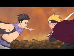 film boruto vostfr telecharger boruto episode 1 boruto vs kawaki full fight boruto anime youtube