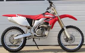 page 468 new u0026 used dirt bike motorcycles for sale new u0026 used