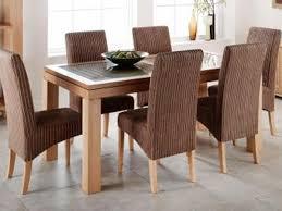 Maze Kitchen Table - table sets rcn furnishings