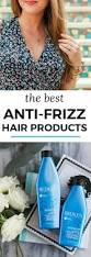 best 25 anti frizz hair ideas only on pinterest anti frizz no