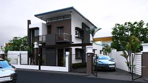 exterior house paint pictures in the philippines joy studio