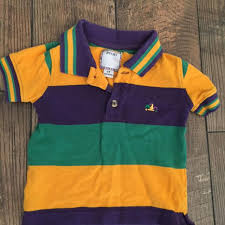 mardi gras polo shirts find more meme mardi gras polo shirt for sale at up to 90