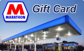 gas gift card gift cards fuel food beverages rockford il