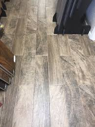 carpet tile and flooring humble tx carpet hpricot com
