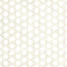 thanksgiving scrapbook paper free digital scrapbook paper coral gold and white free pretty