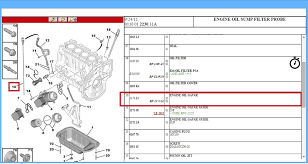 peugeot wiring diagrams 307 wiring diagram