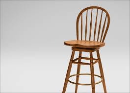 bar stools ethan allen bar stools kitchen counter crate barrel