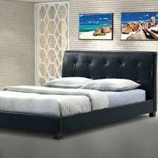 black bed frames full u2013 savalli me