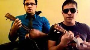 Navajo Rug Song Download Mp3 Songs Free Online 2000 Navajo Rug Mp3 Mp3 Youtube