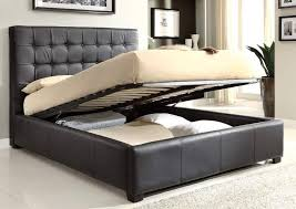Upholstered Platform Bed King Upholstered Platform Bed King Home Decor Ikea Best Ikea King