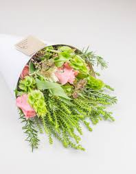 affordable flower delivery flower delivery wellington of noble nature florist 45
