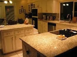what color cabinets go with venetian gold granite new venetian gold granite countertop yellow granite