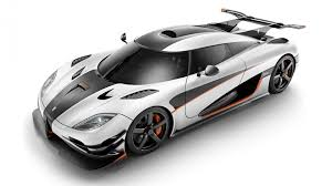 koenigsegg agera r wallpaper blue hd koenigsegg agera r background background photos windows