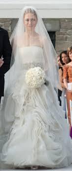 chelsea clinton wedding dress chelsea clinton s wedding to marc mezvinsky chelsea clinton