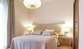 bedroom light fixtures lowes ceiling light fixtures bedroom modern bedroom lighting fixtures with
