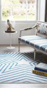 Area Rugs Uk by