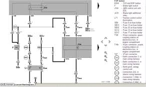 vw t5 wiring diagrams vw wiring diagrams instruction