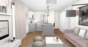 salon gris taupe et blanc agréable couleur salon gris taupe 9 indogate chambre mur gris