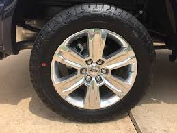 ford f150 platinum wheels 2016 platinum wheels tires ford f150 forum community