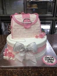 cake purse coach purse shaped cake modern pastry shop inc modern pastry