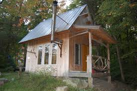 bedroom prefabricated arched cabins can provide a warm home for