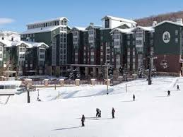 thanksgiving week vacation opportunity homeaway park city