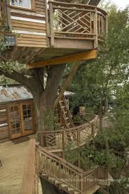 434 best cool tree houses images on pinterest architecture the