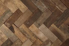 Reclaimed Wood Laminate Flooring Salvaged Living Flooring Imondi Reclaimed Wood Flooring