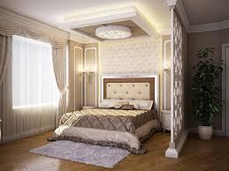 lighting ideas for bedroom ceilings bedroom modern bedroom ceiling lights ideas and art beautiful