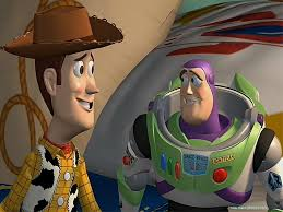 buzz lightyear color pag color pages buzz lightyear coloring pag
