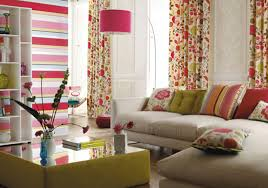 rideaux décoration intérieure salon quel rideau pour salon gris chaios com