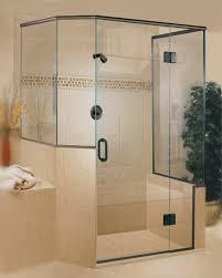 denver shower door 28 images frameless european shower doors