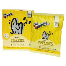 dry snacks buy dry snacks online of best quality in india