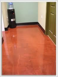 drylok concrete floor paint bamboo beige flooring home