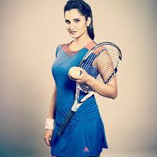 biography sania mirza sania mirza the tennis star