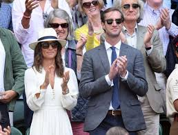 middleton pippa what pippa middleton is doing now where is kate middleton s sister