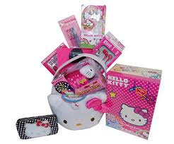 hello gift basket 45 best best easter basket gifts images on best