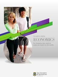 download eoct economics study guide and practice test docshare tips