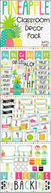 best 25 preschool classroom themes ideas on pinterest preschool